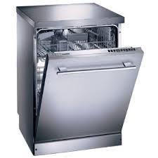 Hobbs Appliance Repair