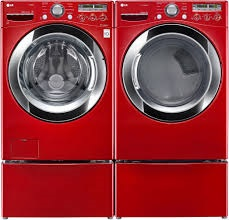 hobbs appliance repair does most all brands and sears kenmore washer repair maytag washer repair lg washer repair samsung washer repair whirlpool washer